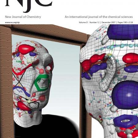 New Journal of Chemistry
