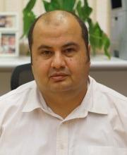Abu-Reziq Raed