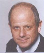 Daniel Cohn