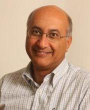 Prof. Shlomo Magdassi